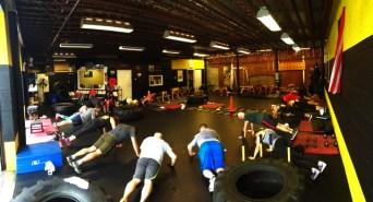 prime-intensity-training-group-pushups