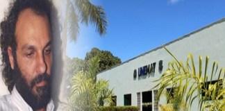 Unemat vai mudar de nome após derrubada de veto dos deputados