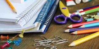 Procon de Rondonópolis realiza pesquisa de preço de artigos escolares