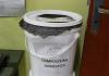 ARPA desenvolve projeto de composteira doméstica