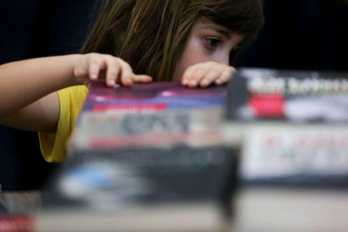 Diversidade social está cada vez mais presente como tema nos livros infantis