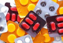 Ministério da Saúde suspende parcerias para produção de medicamentos