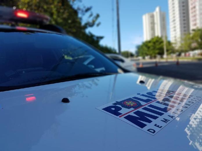 Polícia Militar garantirá segurança em manifestação prevista para esta sexta-feira (14)