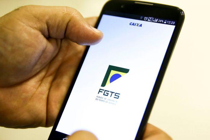 FGTS Digital: Governo moderniza sistema
