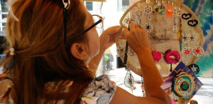 São mais de 8,5 mihões de microempreendedores individuais no Brasil