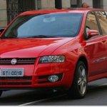 FIAT STILO 2009 CHEGA MAIS EQUIPADO