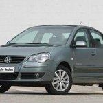VW POLO SEDAN 2.0 AGORA TAMBÉM É TOTAL FLEX