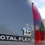 Verdades e Mitos sobre carros flex