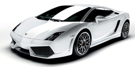 Lamborghini abrirá primeira concessionária na América do Sul em agosto
