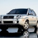 CONAR suspende propaganda do Hyundai Tucson