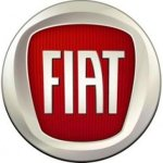 Fiat quer parceria tecnológica com a Chrysler