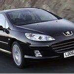 Depois da Fiat e Citroën, chegou a hora de Honda e Peugeot anunciarem recalls