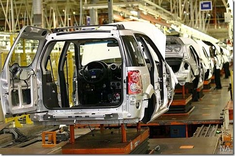 Justiça considera venda casada e cancela obrigatoriedade de rastreador em veículos 0km