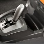 Fiat divulga em evento para deficientes fisicos, Palio e Siena Dualogic