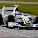 Button será pole e Massa largará bem atrás, no GP da Malásia