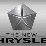 Obama anuncia parceria entre Fiat e Chrysler