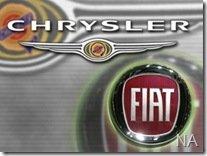 Sergio Marchionne deve liderar a aliança Fiat-Chrysler
