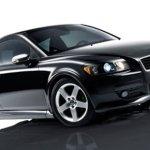 Modelos Volvo 2008/2009, com descontos entre R$ 12 mil até R$ 45 mil