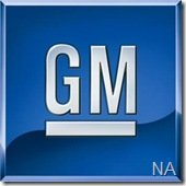 "GM quer vender carros ""Made in China"" nos EUA"