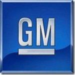 1.100 concessionárias da GM nos EUA não terão contratos renovados