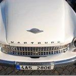 "Opel tem planos para criar marca ""low cost"""