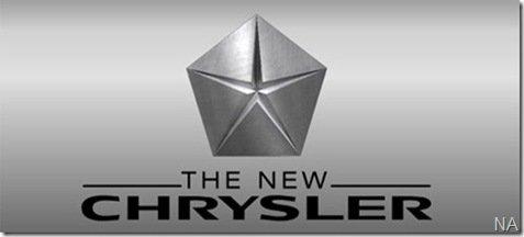 Chrysler irá fechar oito fábricas até o fim do ano que vem