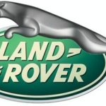 Jaguar e Land Rover chegarão à India por meio da Tata