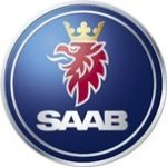 Saab disponível para compra pela Fiat