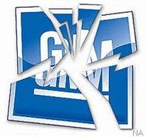 Mais informações sobre a concordata da General Motors