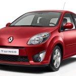 Renault Twingo ganha série especial da Rip Curl
