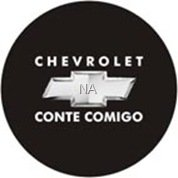 "GM do Brasil integrará a ""nova GM"""