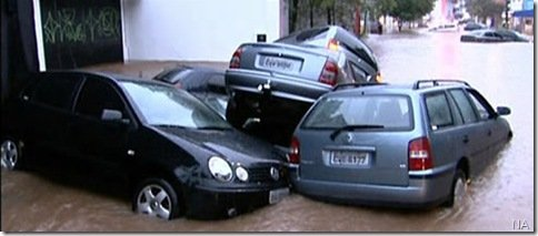 Dica da semana – Saiba o que causa o mau cheiro no interior do carro