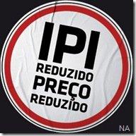 Lula decide prorrogar a redução do IPI