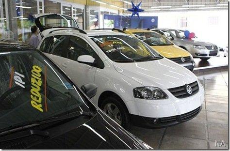 Dica da Semana: Como escolher um bom carro usado