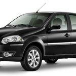 [Atualizado] Mais quatro modelos da Fiat recebem transmissão Dualogic