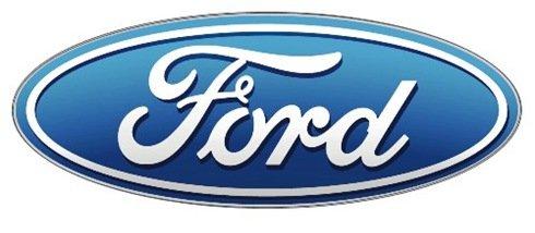 Ford registra lucros de 2,3 bilhões de dólares