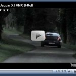 Video – Novo Jaguar XJ
