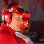 Schumacher não substituirá mais Massa