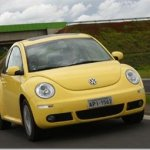 Greve na VW mexicana termina após acordo