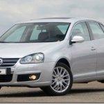 Volkswagen Jetta em promoção por R$ 75.890