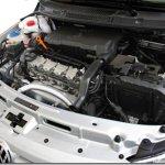 Volkswagen assume defeito nos motores 1.0 VHT