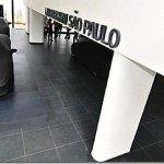 Lamborghini inaugura sua primeira revenda oficial na América Latina