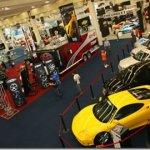 X-Treme Motorsports acontece até domingo em São Paulo