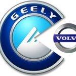 Ford diz que tem preferência em vender a Volvo para a chinesa Geely