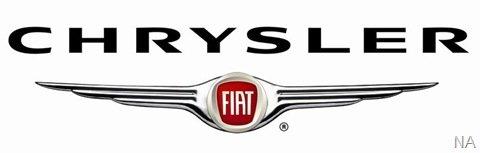 Grupo Chrysler divulga seus planos de reestruturação unida a Fiat