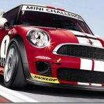 Sai a Stock Car Júnior. Entra a Mini Challenge