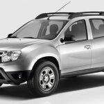 Renault anuncia investimento de R$ 1 bilhão para 2010