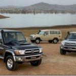 Chávez ameaça tirar Toyota do mercado venezuelano