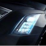 GM tem 9 novidades para apresentar em Detroit