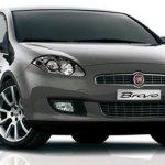 Fiat Bravo 2010 é apresentado, e assim será o brasileiro